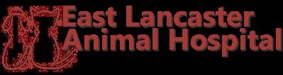 East Lancaster Animal Hospital